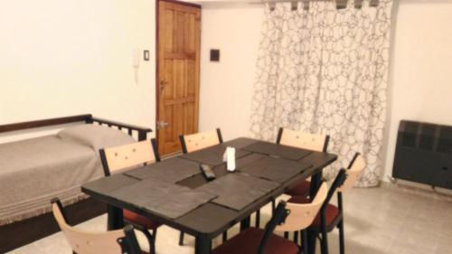 Hotellbilder: Apartamento 19 de Mayo, Bahía Blanca