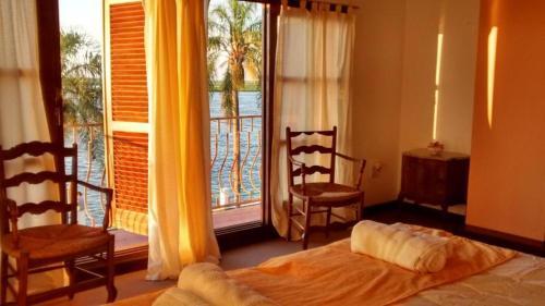 Hotellbilder: Kuarahy Nara Lodge, Esquina