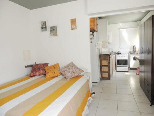 Fotos do Hotel: Mar & Mar, Villa Gesell