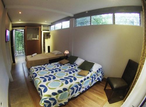 Hotel Pictures: , Atenas