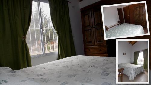 Fotos del hotel: Las Casitas de Pepin, Santa Rosa de Calamuchita