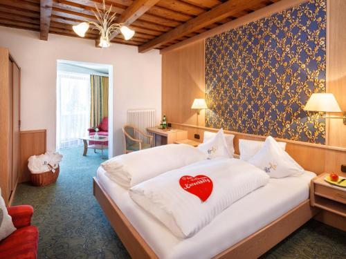 Hotellbilder: Familienhotel Hinteregger, Rennweg