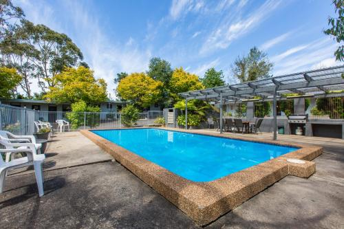 Hotellbilder: , Katoomba