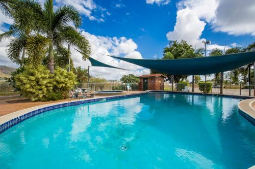 Fotos del hotel: Secura Lifestyle Magnetic Gateway Townsville, Townsville