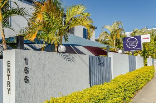 Hotelfoto's: Central Studio Accommodation, Gladstone