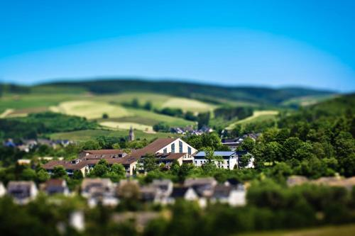 Hotel Pictures: Bergkloster Bestwig, Bestwig