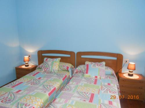 Hotel Pictures: , Canales