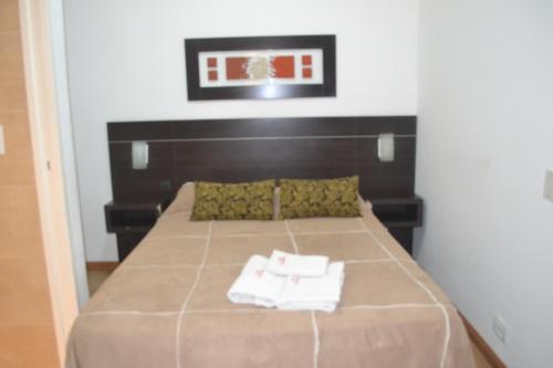 Fotos do Hotel: Hotel Sutna-Ospin, Mar del Plata