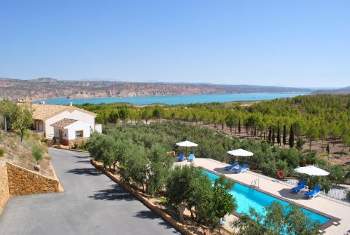 Hotel Pictures: , Freila