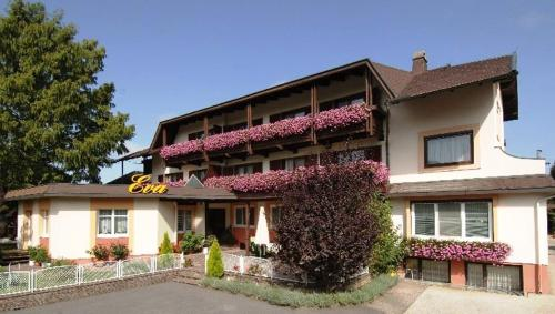 Hotellbilder: Appartement Eva, Sankt Kanzian