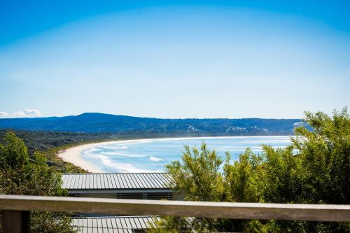 Hotel Pictures: The Love Shack, Pambula