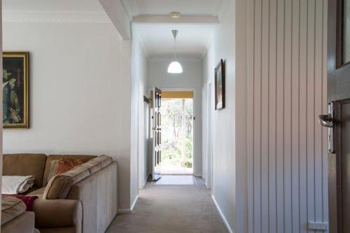 Hotelbilder: 88 Morrisset, Bathurst