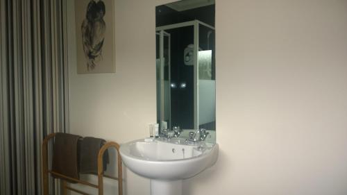 Hotel Pictures: , Inverness
