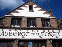 Hotel Pictures: Auberge De La Forêt, Hazebrouck