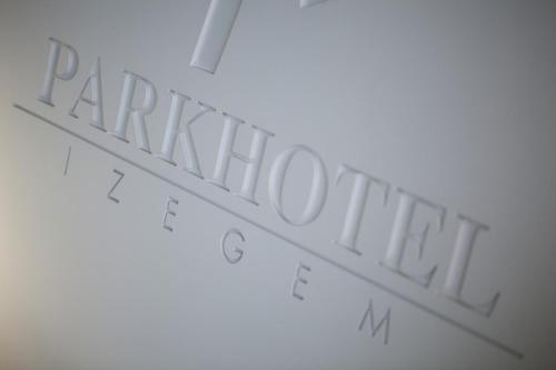 Фотографии отеля: Parkhotel Izegem, Изегем