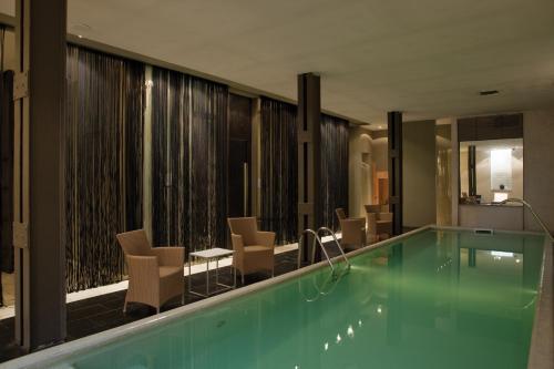 Fotos de l'hotel: Esplendor Savoy Rosario, Rosario