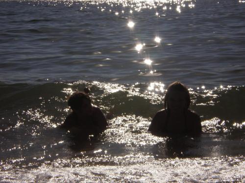 Hotellbilder: Absolute Beachfront at Glenelg, Glenelg