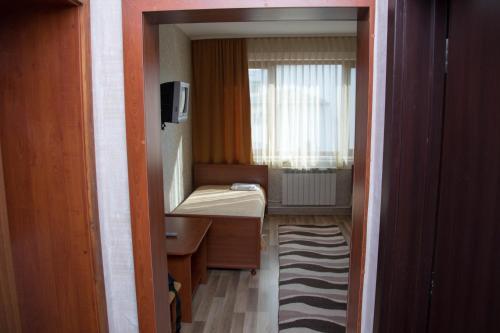 Fotos de l'hotel: Family Hotel Varbitsa, Zlatograd