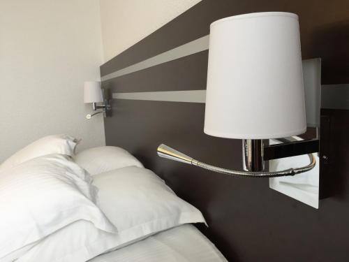 Hotel Pictures: Hotel Chantereyne, Cherbourg