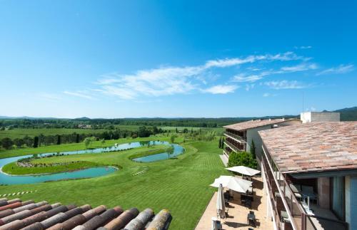 Hotel Pictures: , Santa Coloma de Farners