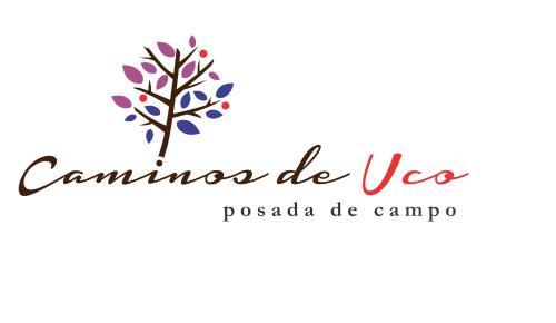 Foto Hotel: Caminos De Uco - posada de campo-, Tunuyán