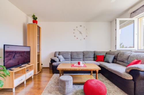 Apartment Mediteran