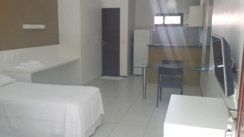 Hotel Pictures: , Juazeiro do Norte