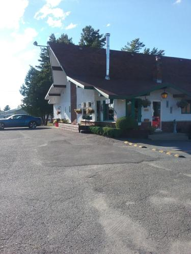 Hotel Pictures: , Granby