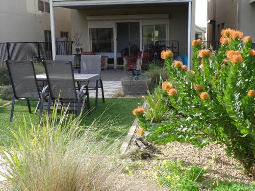 Hotel Pictures: , Normanville