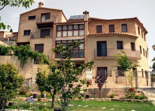 Hotel Pictures: Bilanayur, Bierge