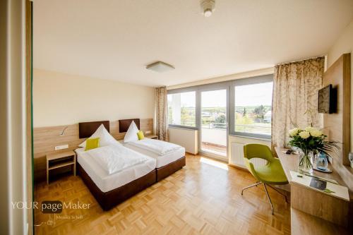 Hotel Pictures: , Herrenberg