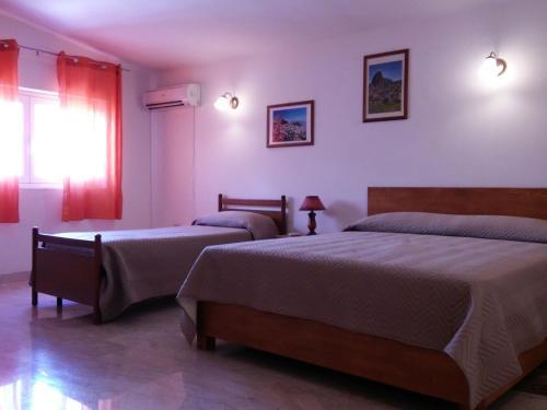 Hotel Pictures: Casa Mulè, Caltabellotta