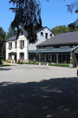 Fotos de l'hotel: , Battice