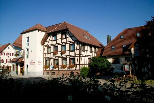 Hotel Pictures: , Neubulach