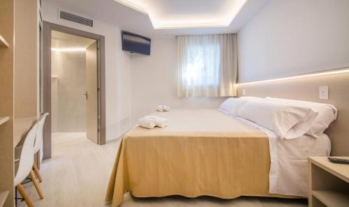 Hotel Pictures: , La Garriga