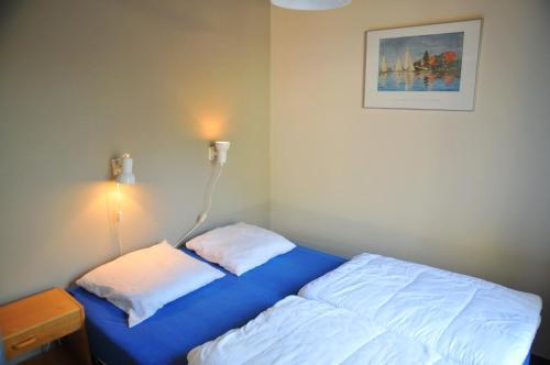 Zdjęcia hotelu: , Hastière-par-delà