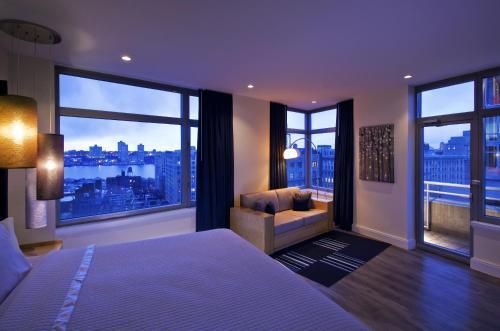 Hotel Pictures: NYLO New York City, New York