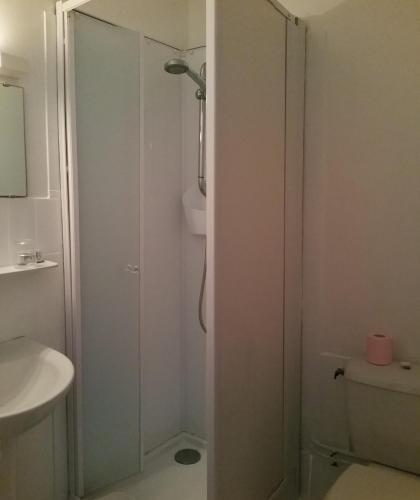 Hotel Pictures: , Vendays-Montalivet