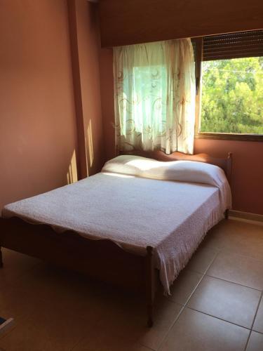 Hotel Pictures: , Kholetria