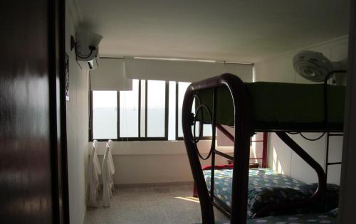 Hotel Pictures: los alcatraces condominio, Ciénaga