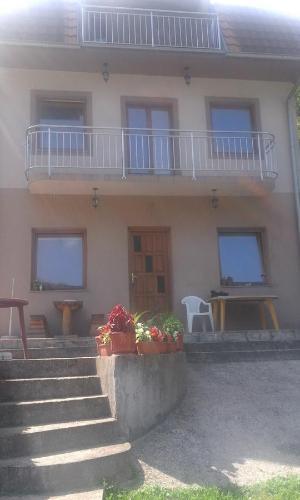 Hotellbilder: Guesthouse Ema, Banja Luka