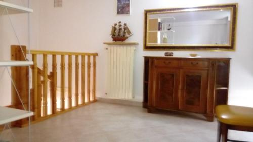 Rental House in Cisternino