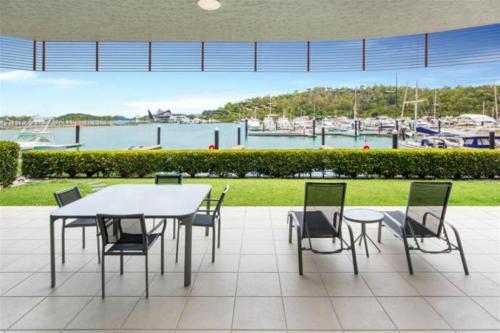 Fotos de l'hotel: Pavillions 16 - Hamilton Island, Hamilton Island