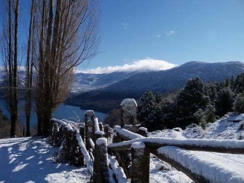 Fotos de l'hotel: , San Martín de los Andes