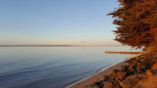 Fotos del hotel: McLardy Island Retreat, Cowes