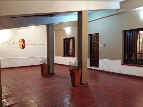 Hotellbilder: , La Rioja