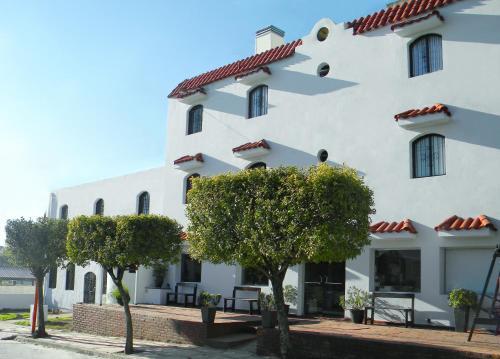Photos de l'hôtel: Castell, Villa Carlos Paz