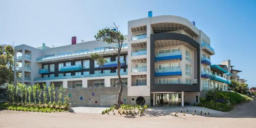 Zdjęcia hotelu: Vizion Suites, Carilo