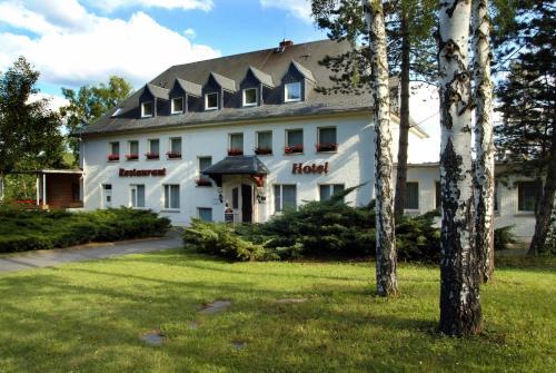 Hotel Pictures: , Bucha