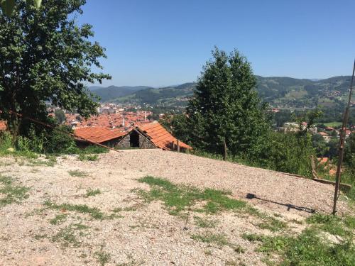 Hotellbilder: Esmers Lodge, Visoko